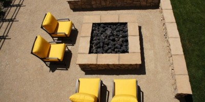 Natural-Stone-and-Concrete-Fire-Pit-DT-20997391-e1411542150256