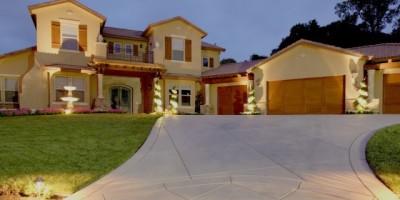 Randon-expansion-joints-driveway.-Stamped-concrete-driveway.-Stone-Concepts-Inc._-DT_5479638-e1411531640553
